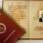 O_1000_680_680_Mielke-Diplomatenpass