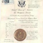passport1-r100