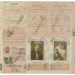 www.passport-collector.com