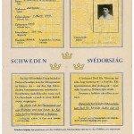 SchutzPass-Wallenberg