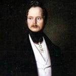Friedrich_von_Zeppelin_1838