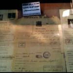 2012-03-10 16.46.23-r36