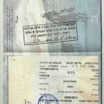new_permit-000 (Small)-r89
