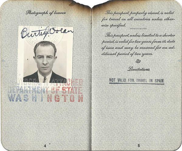 dolan_passport