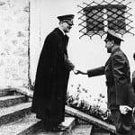 300px-Adolf_Hitler_meets_Ante_Pavelić.1941