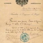 Haiti1853