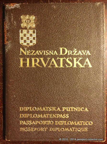 NDH_diplomatic 1943_JM-r100