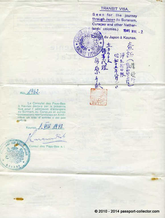 Silberberg 1940-001
