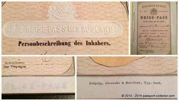 Saxony1866passport-r100