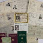 Skorenzy passport lot-001-r100