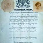 Canada 1915