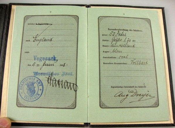 Bremen 1908-003