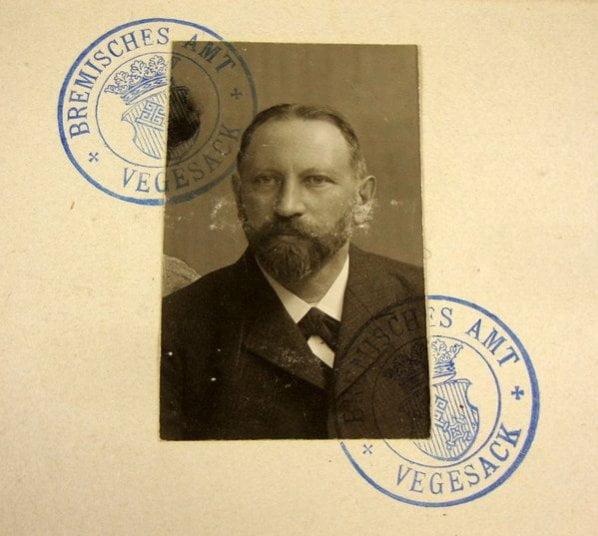 Bremen 1908-006