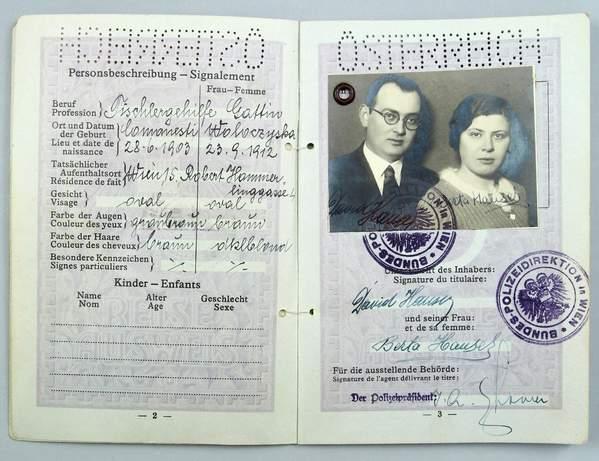 austria-alien-1936-palestine-001