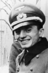 Carl-Szokoll-Militaerischer-Widerstand