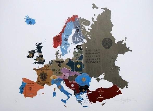 europe-1930