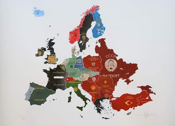 europe-1960-cold-war