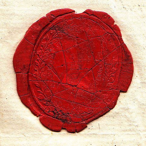 France 1791 National Assembly 484-002