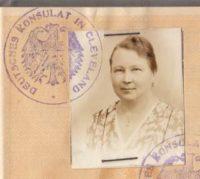 germany-alien-1934-cleveland-usa-1953-008