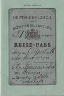 germany-braunschweig-1915-005