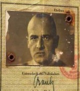 Germany Hans Frank 1939-005