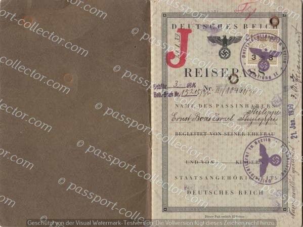 Germany J 1939 E_Philippi St Louis CC-001
