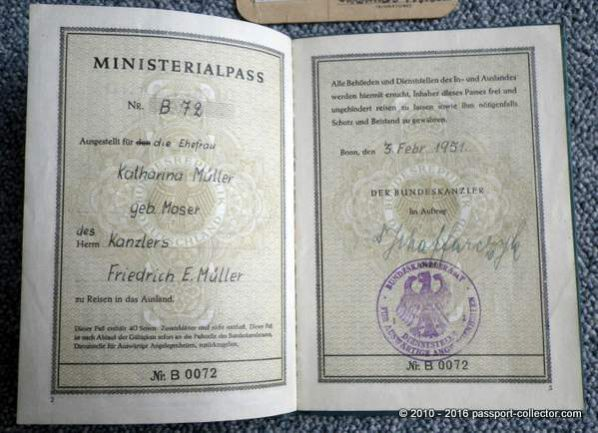 germany-ministerial-pass-1951-new-york2