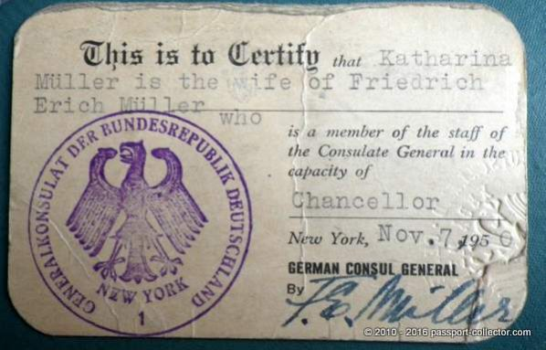 germany-ministerial-pass-1951-new-york9