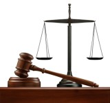 Legal_Aspects_in_4e4e3ddc0077b