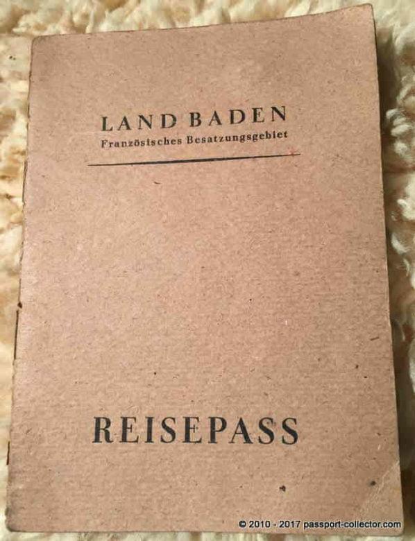 reisepass-baden-frech-occupation-1947-001-r100