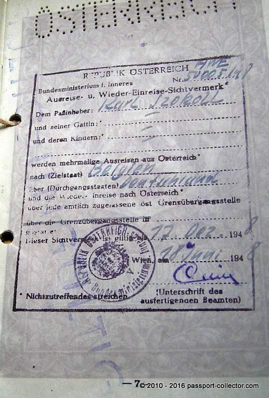 Szokoll-011
