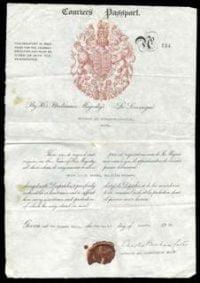 uk-couriers-passport-1939-001