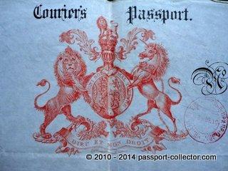 UK Kings Messenger 1910-001