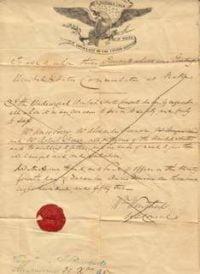 usa-1852-consulate-malta_group-passport-012