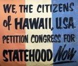 hawaii-petition-1