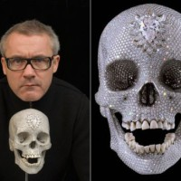 hirst-and-his-99m-skull-the-making-of12
