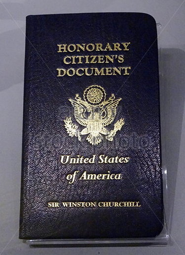 honorary-us-passport-given-to-sir-winston-churchill-former-british-f7p7bb