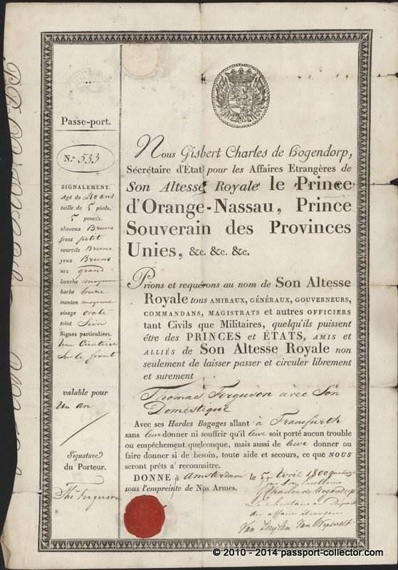 passport1-vert