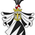 Minckwitz-Wappen