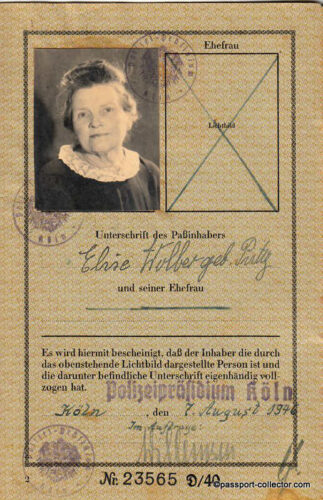 Nazi-Germany 1946-002