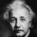 Tons of Albert Einstein Documents Are Now Online