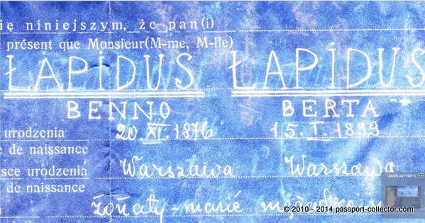 Lapidus_Exchange colors