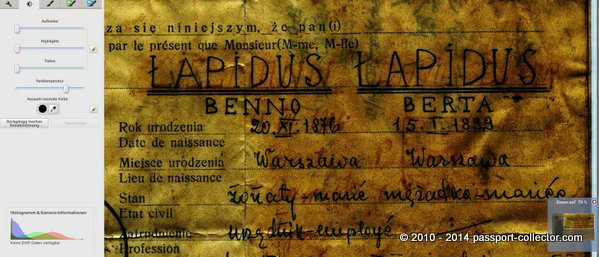 Lapidus_color temperatur