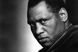 Why Paul Robeson Loses Appeal Over His Passport?