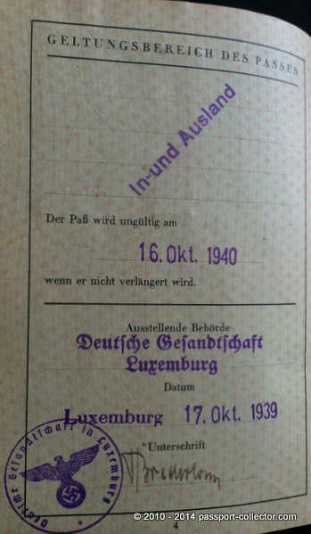 Germany_Luxembourg1939-003-r100