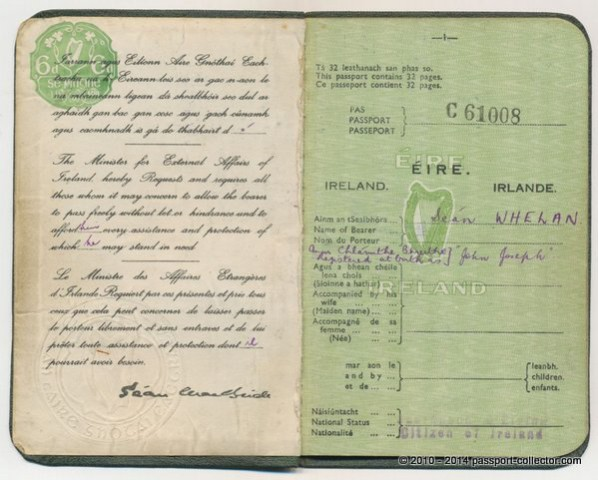 Ireland 1948 (2)