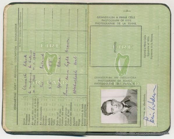 Ireland 1948 (3)