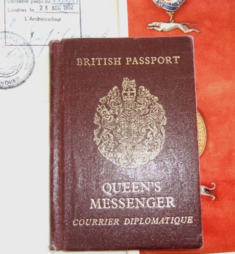 KingswoodMay56passport