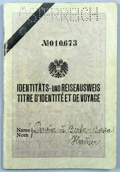 https://en.wikipedia.org/wiki/Anschluss