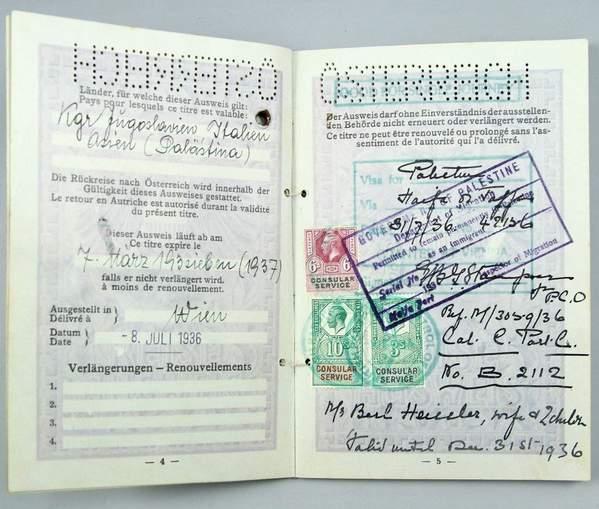 austria-alien-1937-palestine-002